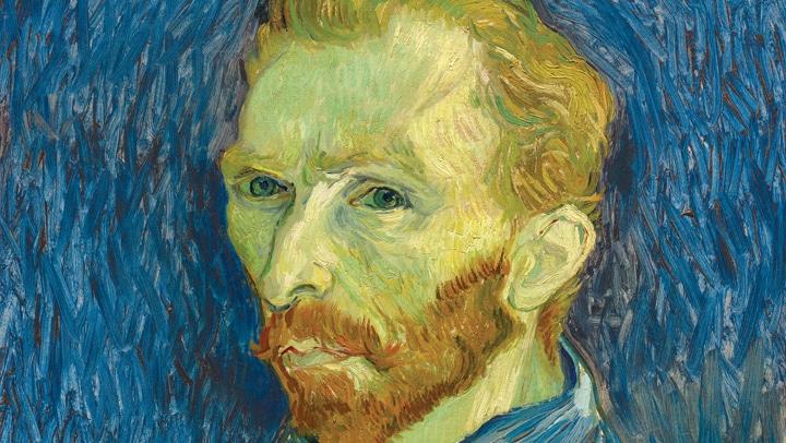 Κατεβάστε δωρεάν πίνακες των Βαν Γκογκ-Γκογκέν-Ρέμπραντ...