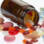 Κινδυνεύει το περιβάλλον από τα αντιβιοτικά;