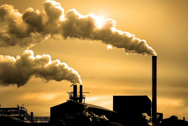 Πόσο ακριβά πληρώνουμε την ατμοσφαιρική ρύπανση;