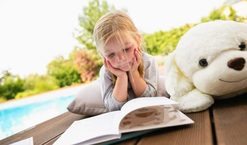 2 Απριλίου 2016 - Παγκόσμια μέρα παιδικού βιβλίου-naturanrg