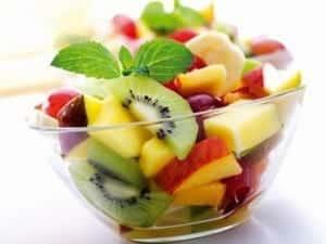 fruit-salad-760x570