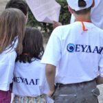 ΕΥΔΑΠ: Παγκόσμια Ημέρα Νερού στο Ζάππειο για μικρούς και μεγάλους
