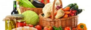 healthyfoods