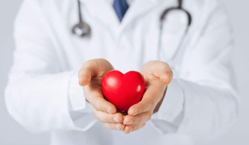 heart_doctor