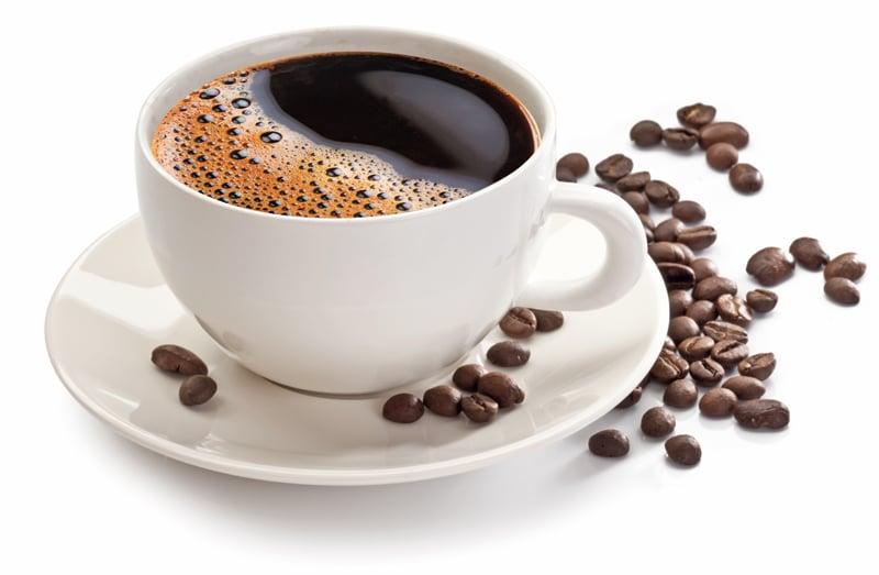 cup-of-coffee-naturanrg-Ο καφές αφυδατώνει;