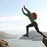Το να είσαι υγιής σε ένα δύσκολο περιβάλλον