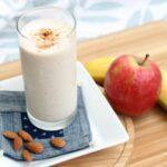 Το τέλειο πρωινό αδυνατιστικό smoothie