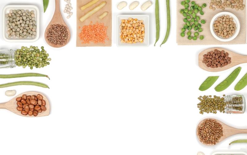 lentils-fasting