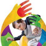 Αυτισμός. Γονίδια και περιβάλλον οι μεγάλοι ένοχοι