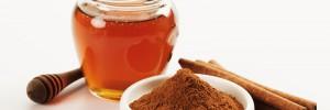 Honey_and_Cinnamon