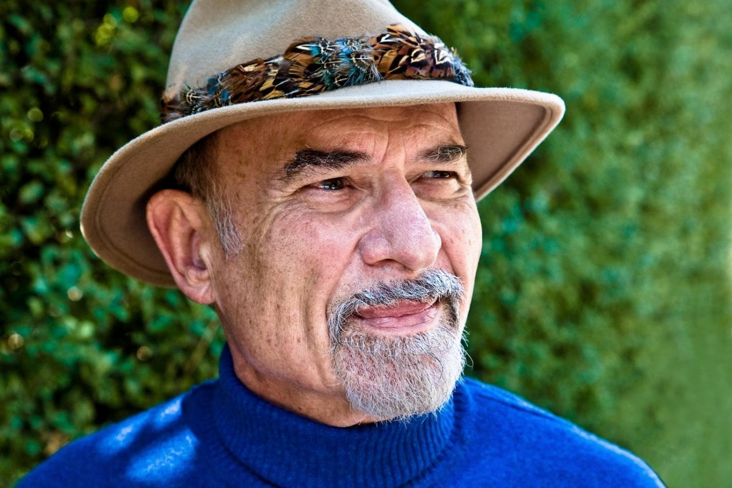 Irvin-Yalom-photo-Naturanrg