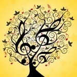Θεραπευτείτε με τη δύναμη της….. μουσικής