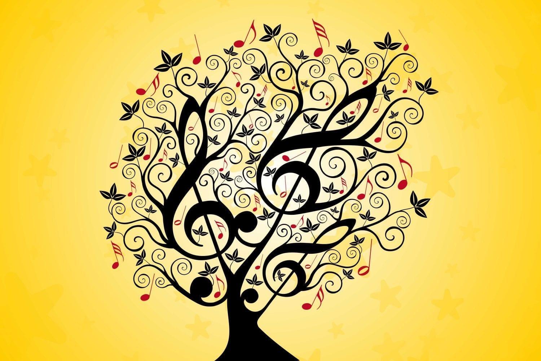 Musicoterapia-Naturanrg
