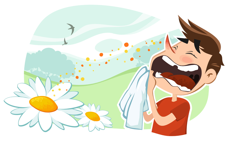 Spring-Allergies-Graphic