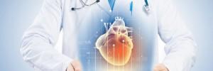 cardio-exams