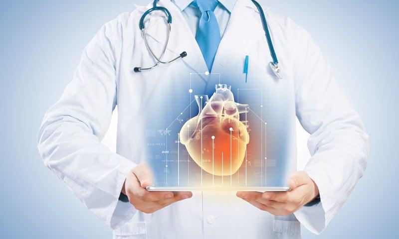 cardio-exams-naturanrg-Καρδιολογικές Εξετάσεις από την Ελληνική Καρδιολογική Εταιρεία