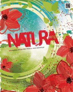 Natura NRG 70