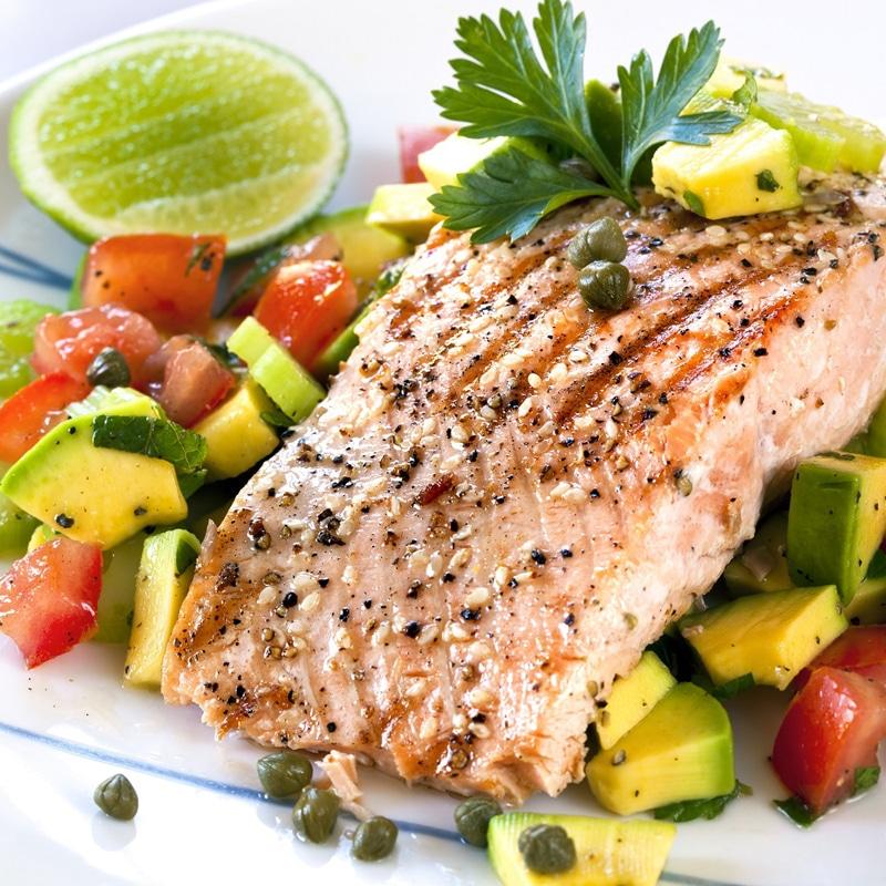 Flexitarian Diet: Η νέα ρεαλιστική εκδοχή της χορτοφαγίας