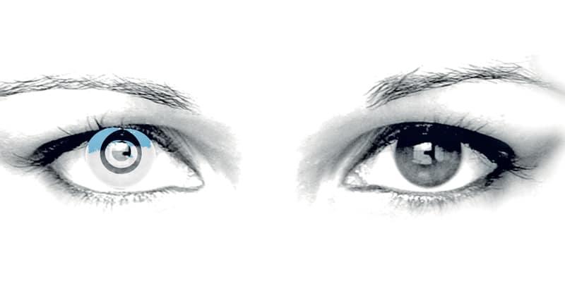 glaukoma-Μήπως «σβήνει» ο κόσμος μέσα από τα μάτια σας-naturanrg