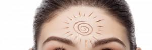 woman-skincare-sun