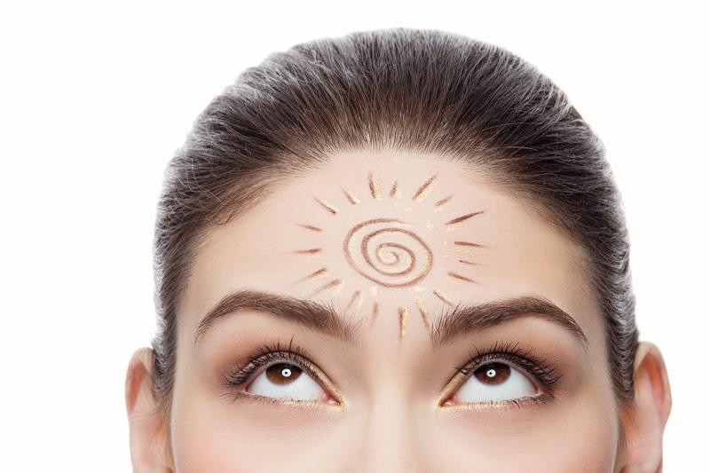 Προστατέψτε το δέρμα σας από τον ανοιξιάτικο ήλιο