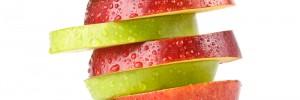 apple-fresh-water