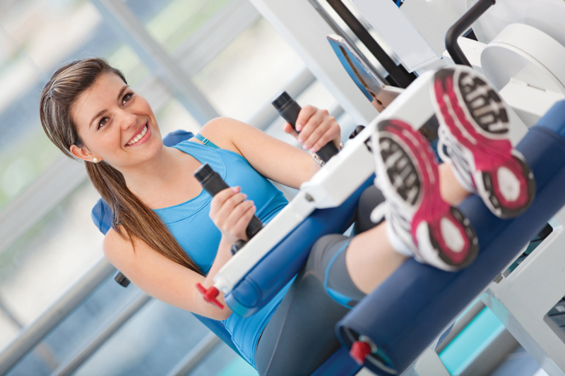 woman-exercise-workout-gym