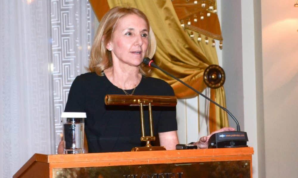 AlexandraMartinou2 (1)