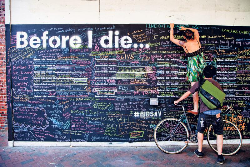 Before-I-Die-Savannah-by-Trevor-Coe-original-size