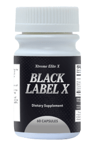 Black_Label_