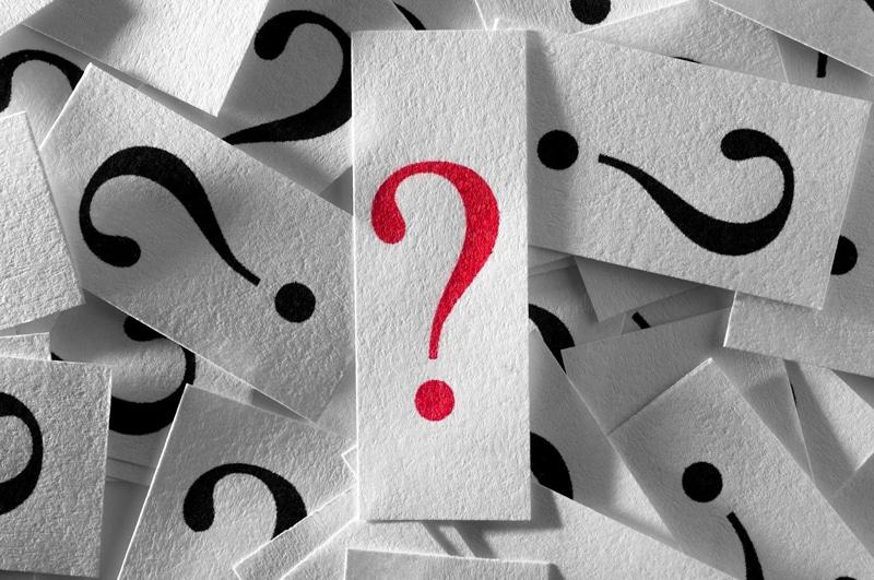 Question-Marks-Ρώτα τον Kanta (2)