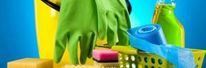 chemicals-housekeeping