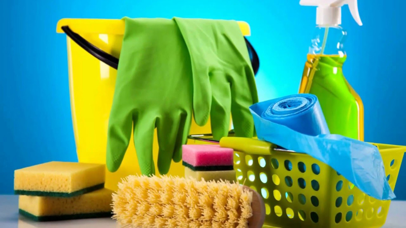 chemicals-housekeeping-Τοξικές απειλές στα σπίτια μας-naturanrg
