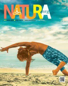 Natura NRG 71