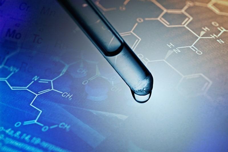 hyaluronic-acid-Υαλουρονικό οξύ-naturanrg
