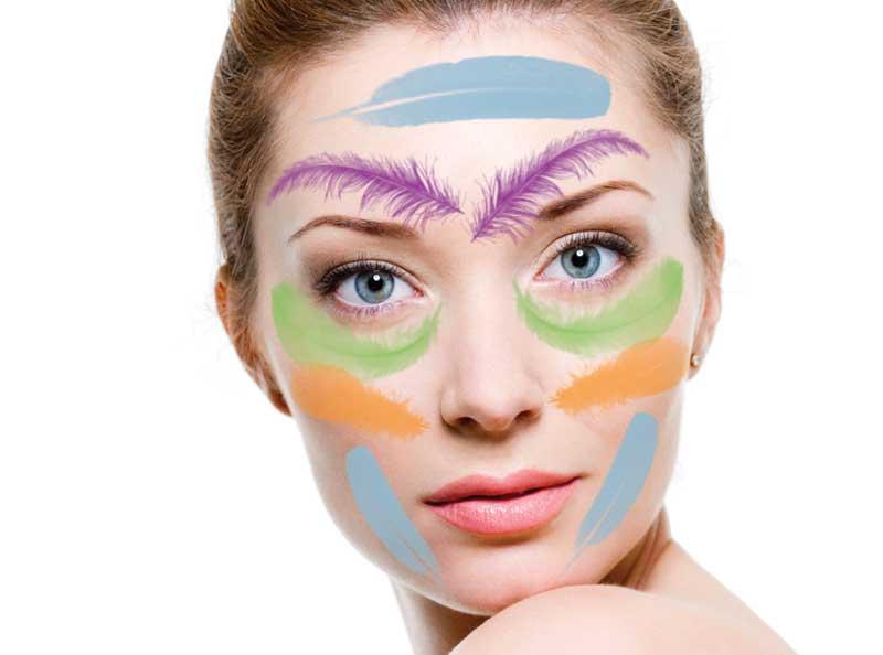 Μια μάσκα για το δικό σας δέρμα!