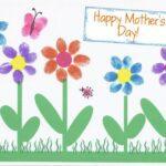 10 μητέρες μιλoύν για την πιο γλυκιά γιορτή του κόσμου