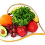 Φυτικές ίνες: «Σύμμαχος» και στο αδυνάτισμα