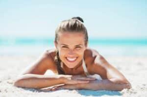 Summer beauty – 3 στόχοι ομορφιάς για το καλοκαίρι