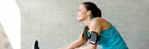 gym-stress-relief