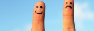 HAPPY-SAD-fingers