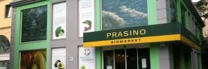 Prasino-web-biomarket