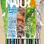 cover-web-#72
