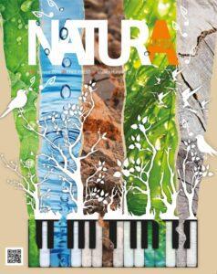 Natura NRG 72
