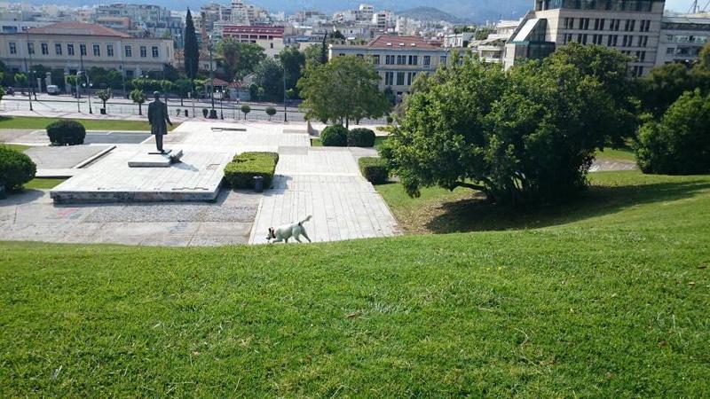 park-athens