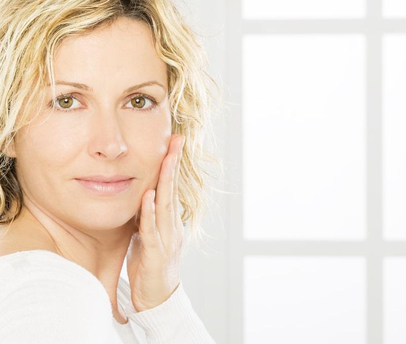 Ομοιοπαθητική Ιατρική για τα νοσήματα του δέρματος