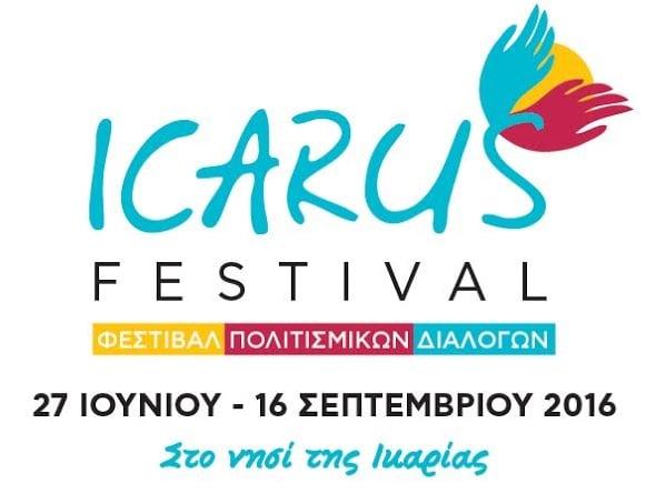 2016-icarusfestlogo