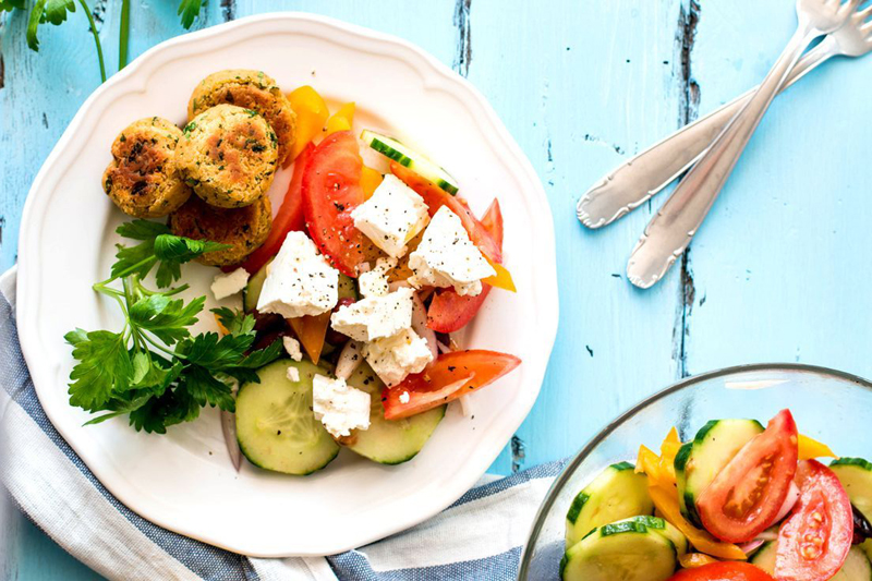 greek-food-salad-02