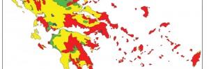 hellas_map