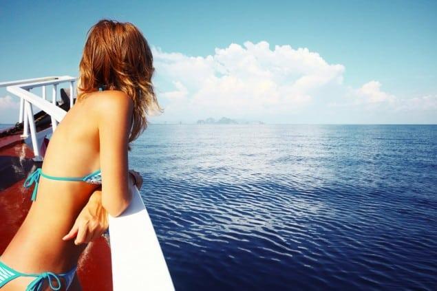 15 λεπτά... για να διώξετε τη ναυτία (στο ταξίδι)-naturanrg